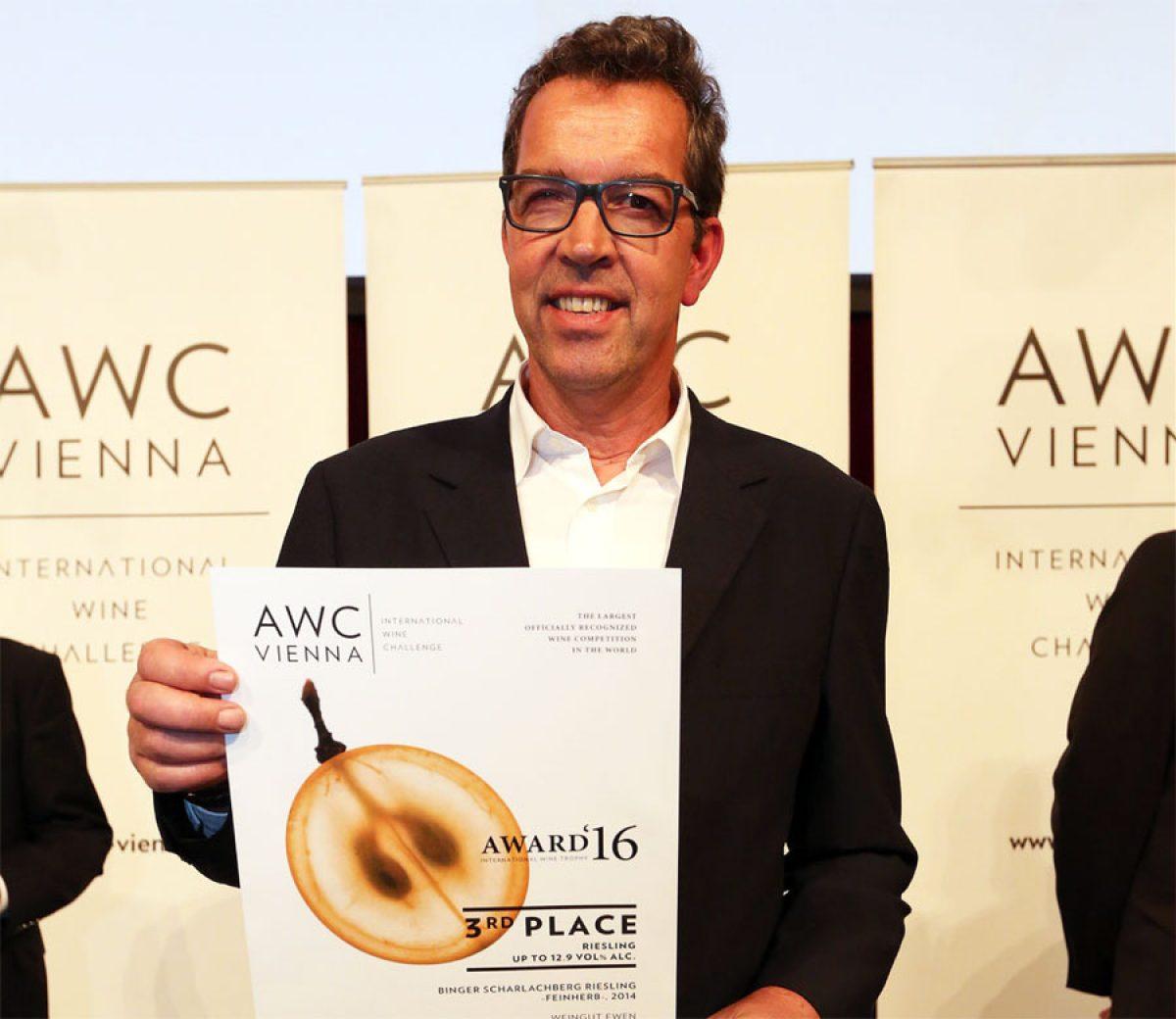 Peter_AWC_Vienna_2