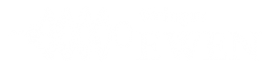 https://ewenwein.de/start/wp-content/uploads/2019/02/Logo-Footer-313x81.png